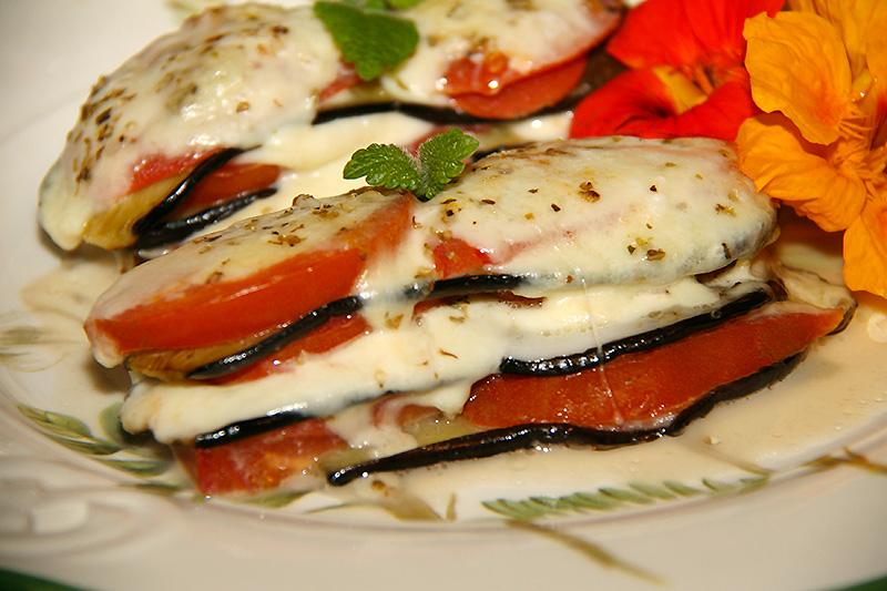 millefeuilles-aubergines-2w