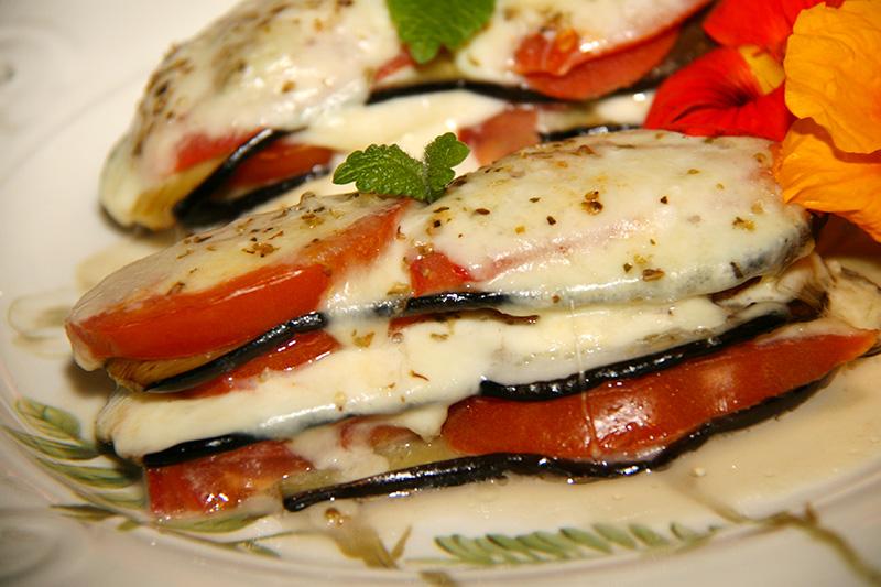 millefeuilles-aubergines-3w