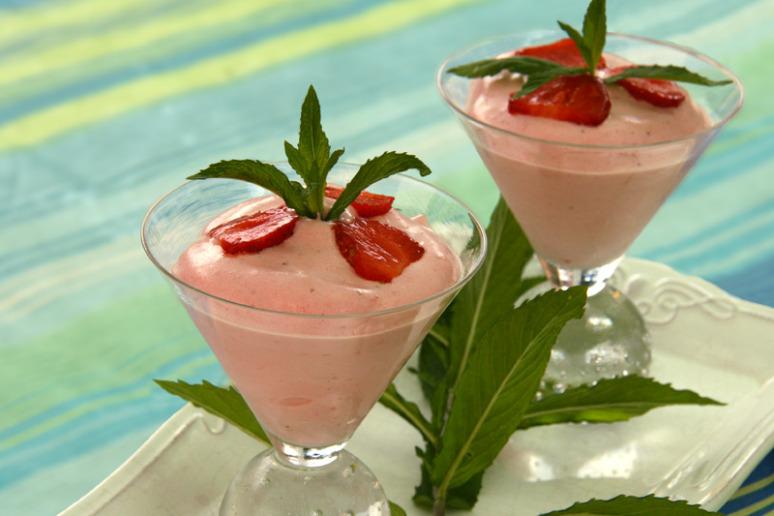 mousse-fraises-1w
