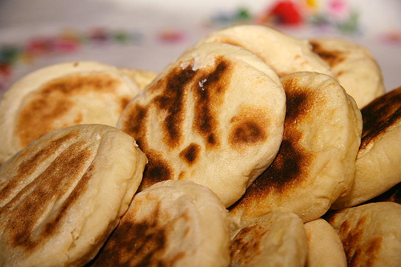 muffins-anglais-2w