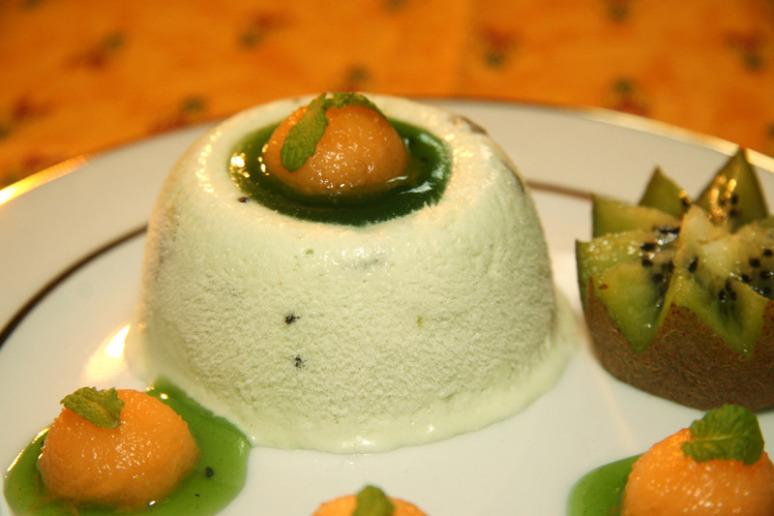 nougat-glace-kiwi-3w
