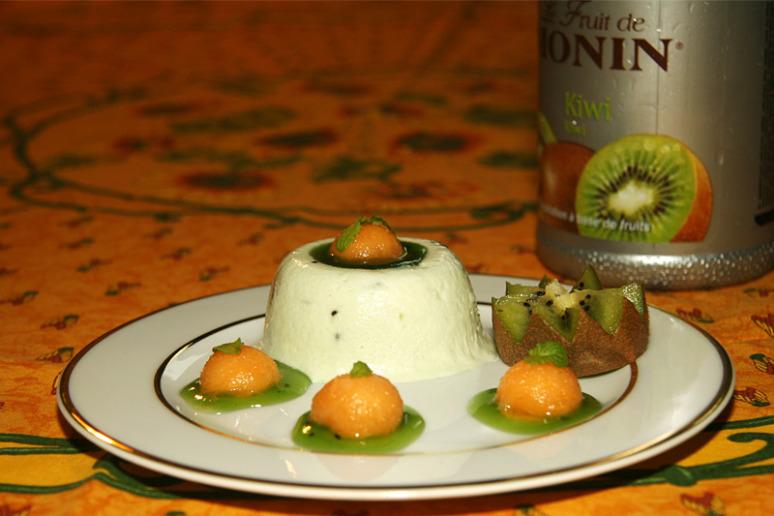 nougat-glace-kiwi-4w