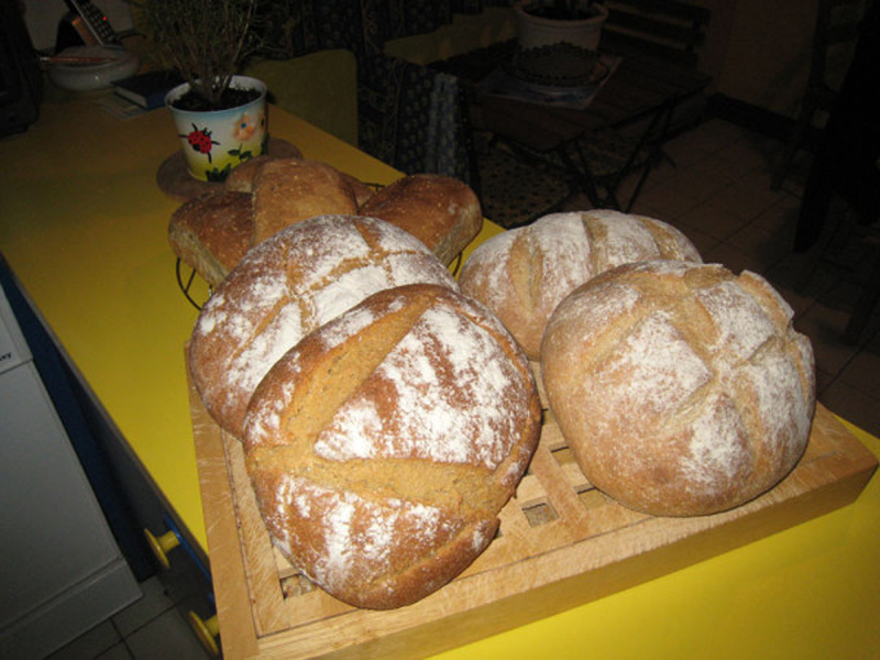 pain-campagne-1