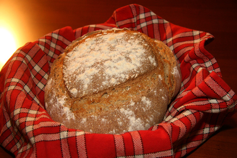 pain-campagne-1w