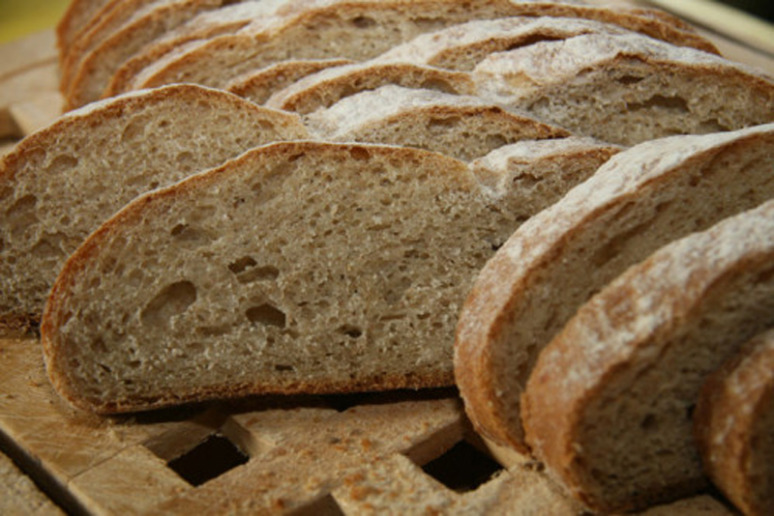 pain-campagne-2