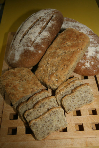 pain-campagne-3