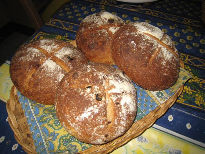 pain-campagne-4