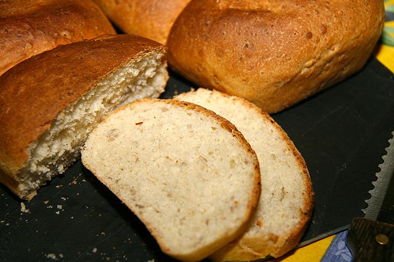pain-de-mie-2w