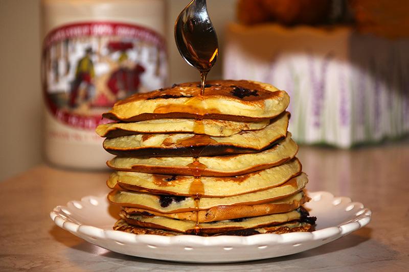 pancakes-myrtilles-1w