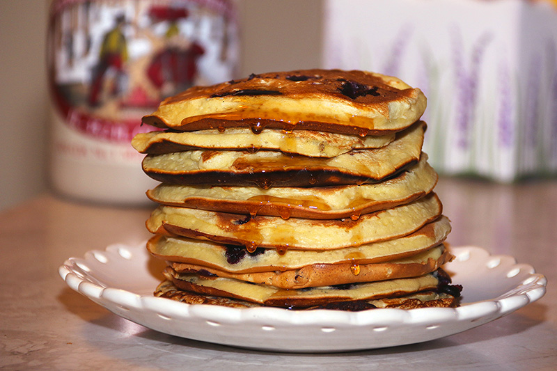 pancakes-myrtilles-2w