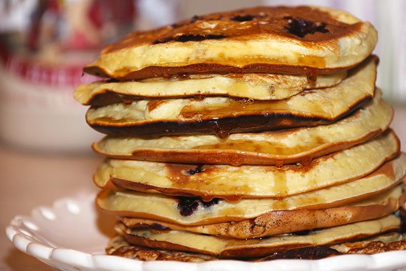 pancakes-myrtilles-3w