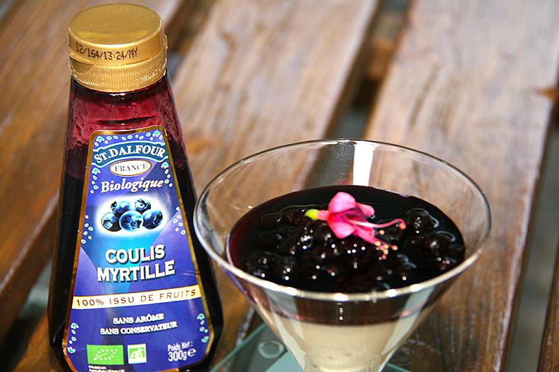 panna-cotta-myrtilles-2w