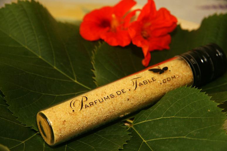 parfums-de-table-w