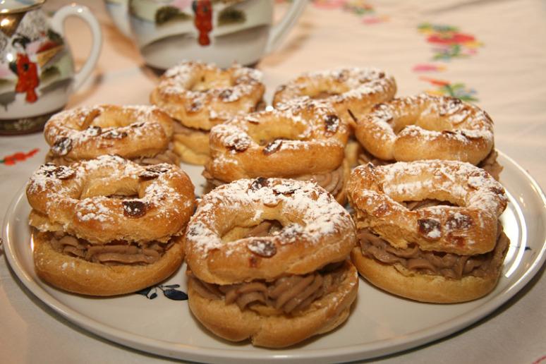 paris-brest-portion-1w