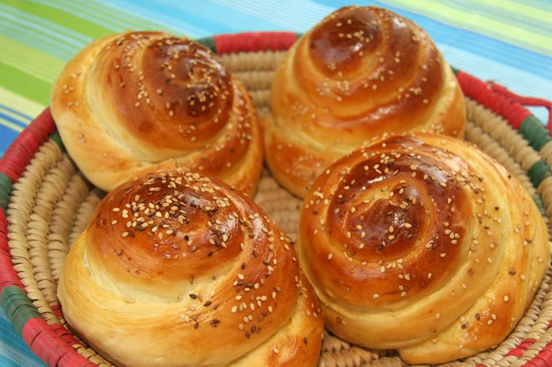 petits-pains-marocains-1w