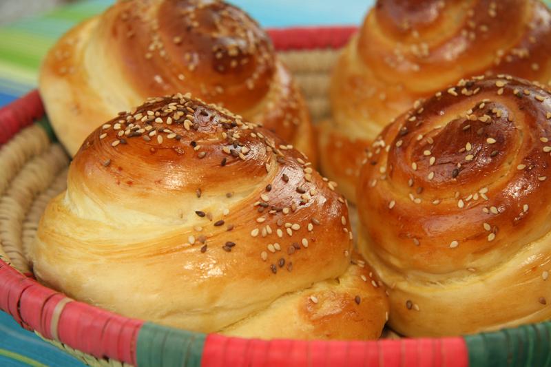 petits-pains-marocains-2w