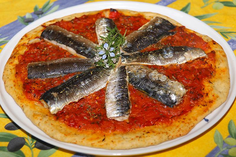 pizza-sardines-1w
