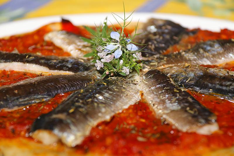 pizza-sardines-2w
