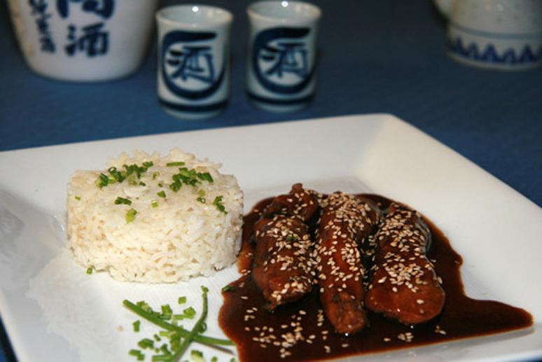 poulet-teriyaki-1w
