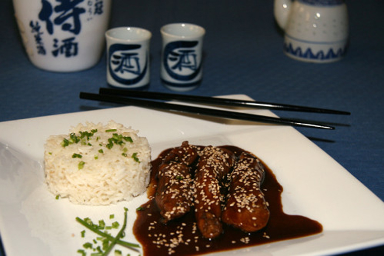 poulet-teriyaki-2w