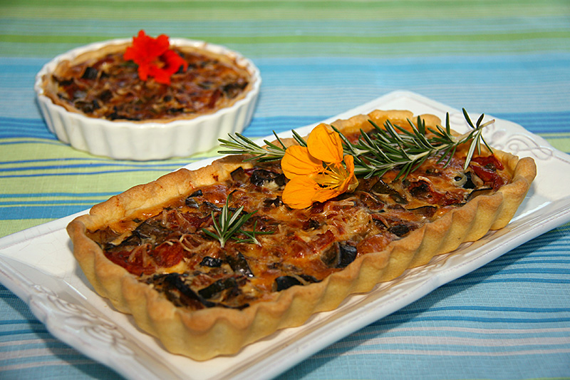 quiche-ratatouille-1w