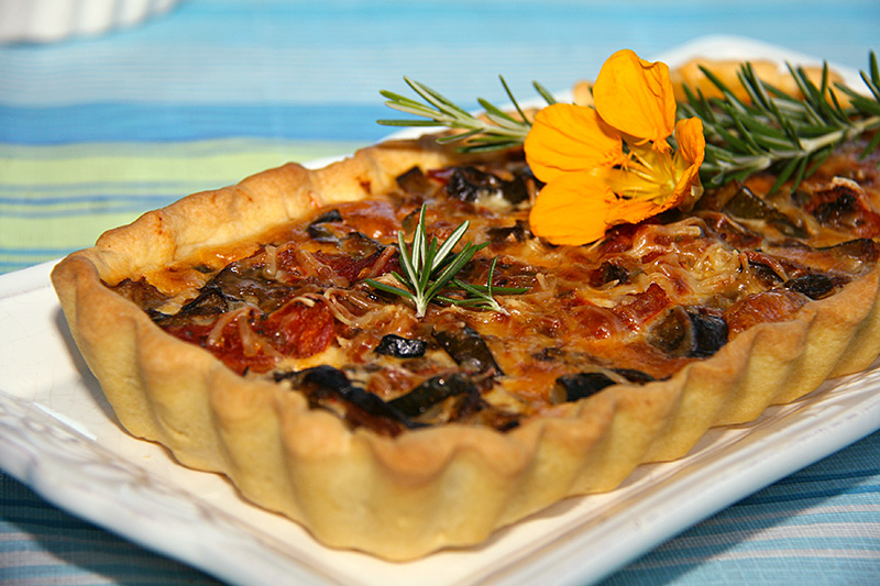 quiche-ratatouille-2w