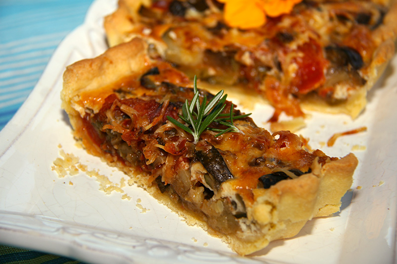 quiche-ratatouille-5w