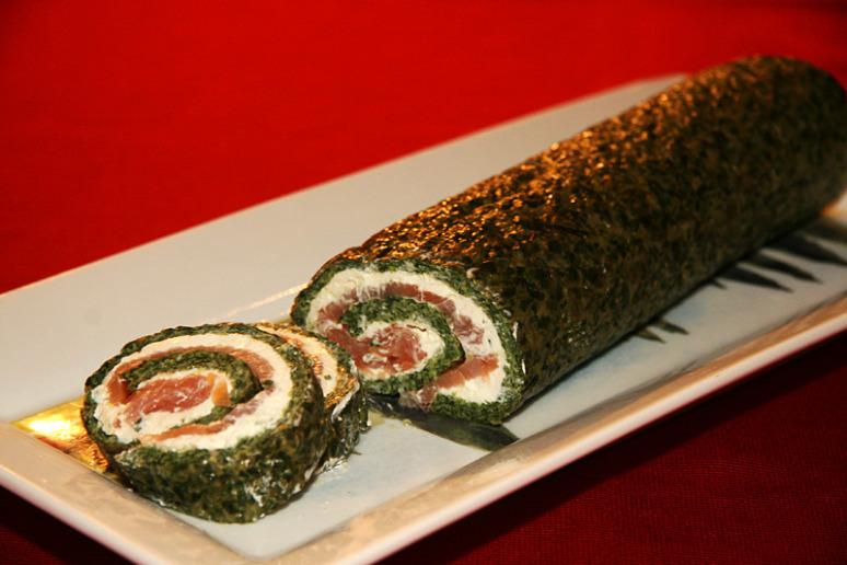 roule-epinards-saumon-1w