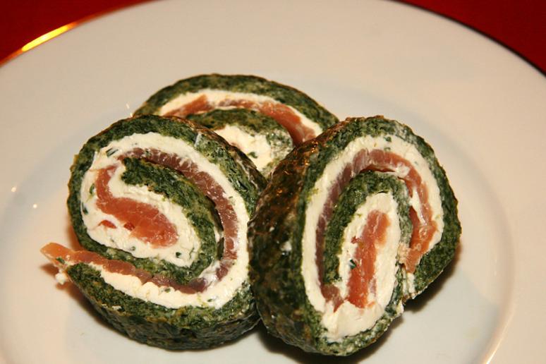 roule-epinards-saumon-4w
