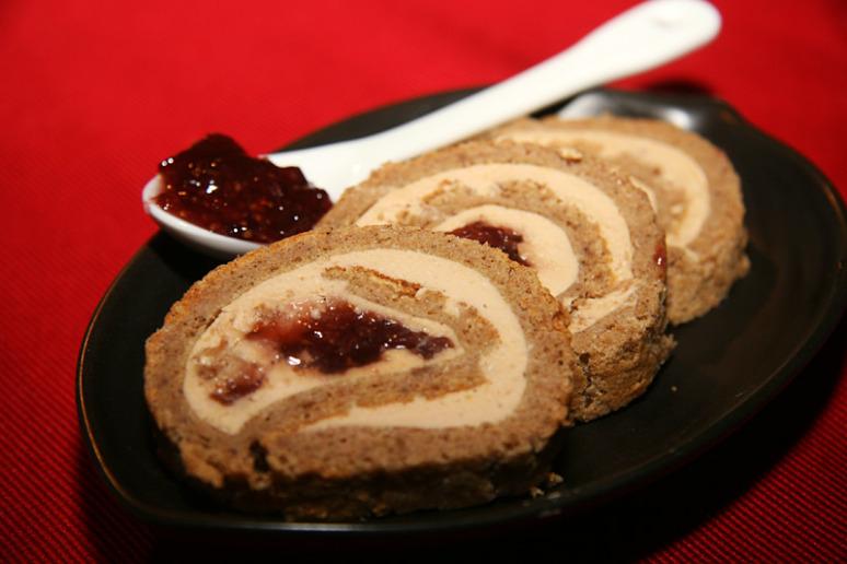 roule-pain-epice-foie-gras-2w
