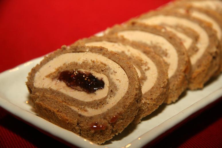roule-pain-epice-foie-gras-3w