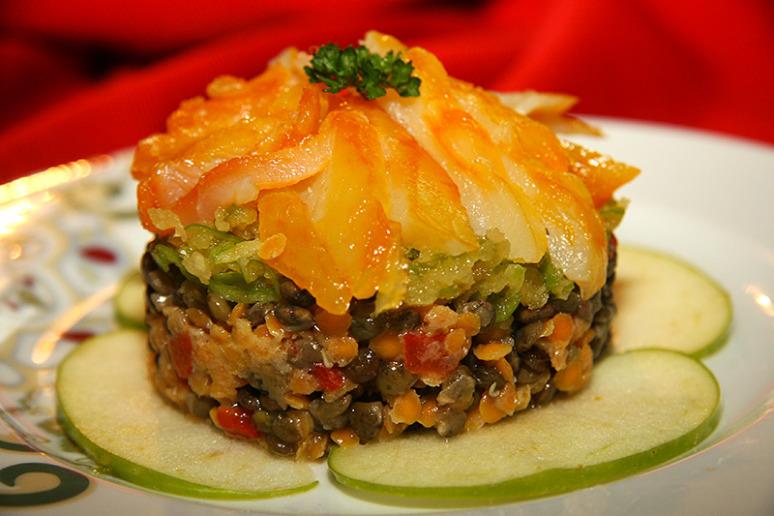salade-lentilles-hadock-2w