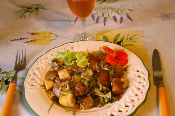 salade-patates-chaudes-2w