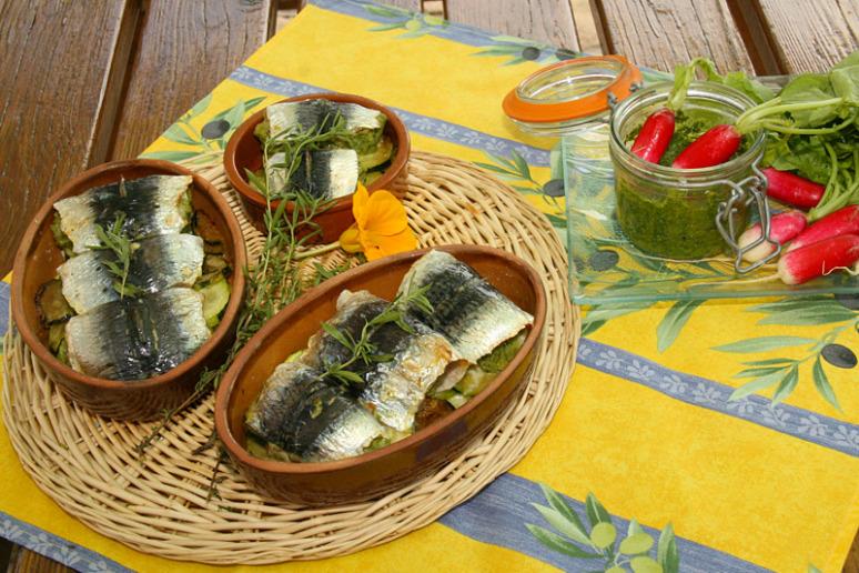 sardines-farcies-pistou-radis-1w