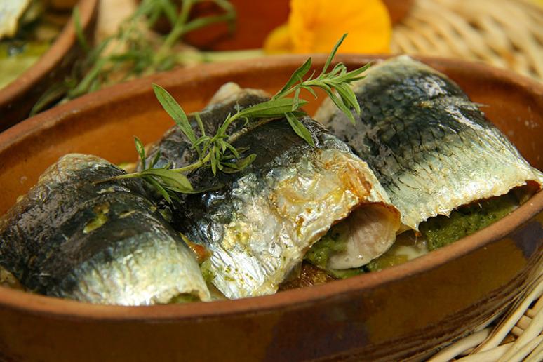 sardines-farcies-pistou-radis-2w
