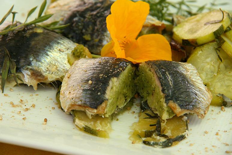 sardines-farcies-pistou-radis-4w