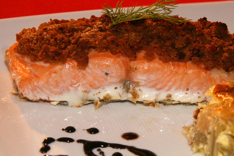 saumon-crumble-1w