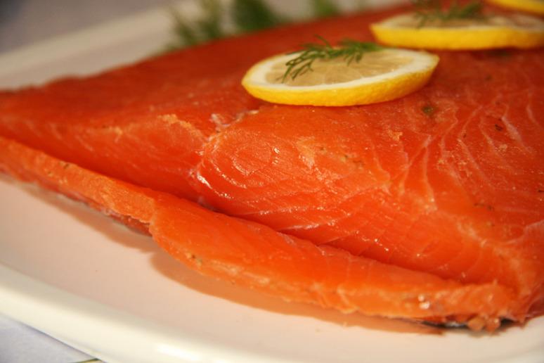saumon-gravelax-7w