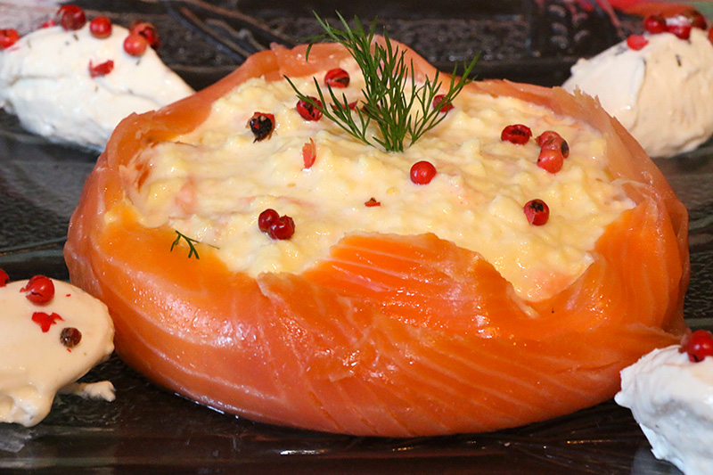 saumon-oeufs-brouilles-2w