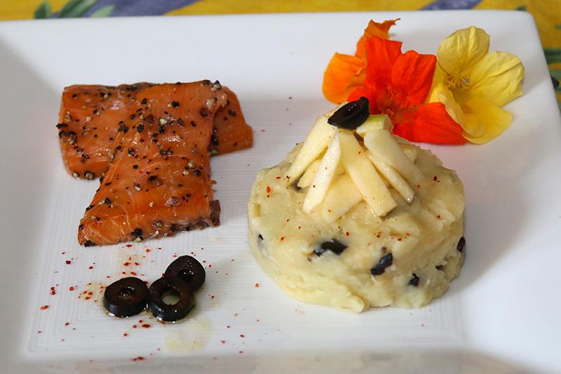 saumon-poivre-1w