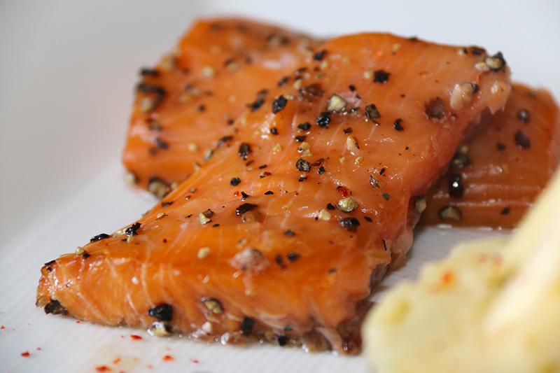 saumon-poivre-2w