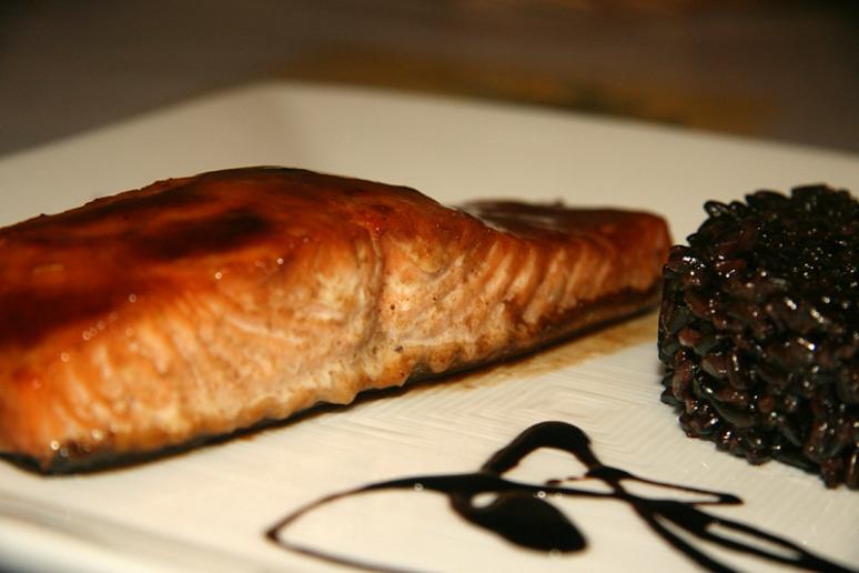 saumon-riz-venere-2w