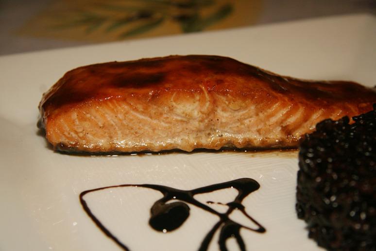 saumon-riz-venere-3w