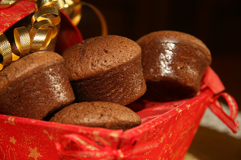 soufles-chocolat-blanc-3w