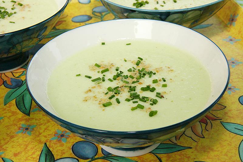 soupe-concombres-2w