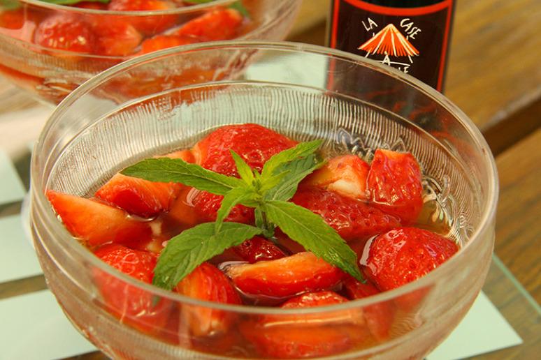 soupe-fraises-2w