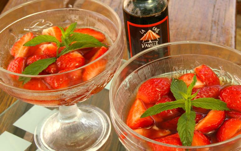 soupe-fraises-3w