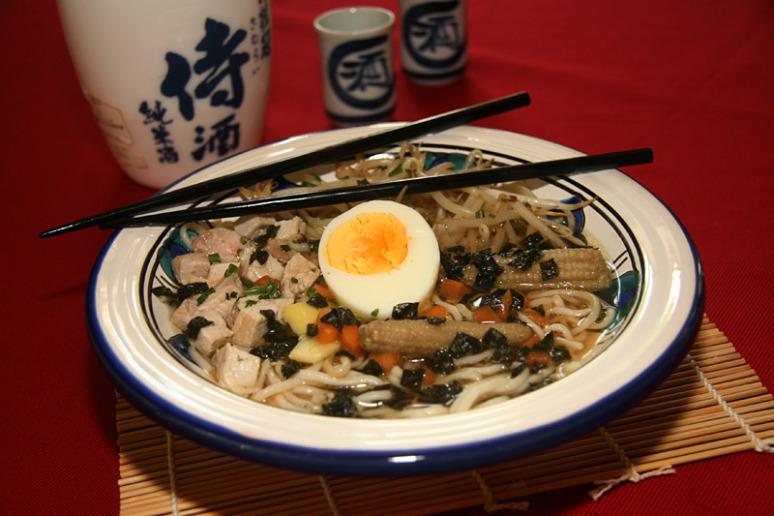 soupe-ramen-1w