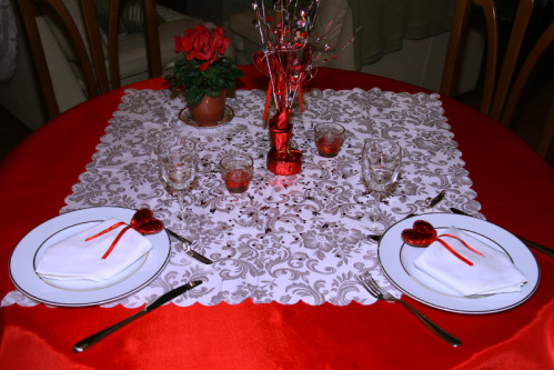 table-st-valentin-2014-1w