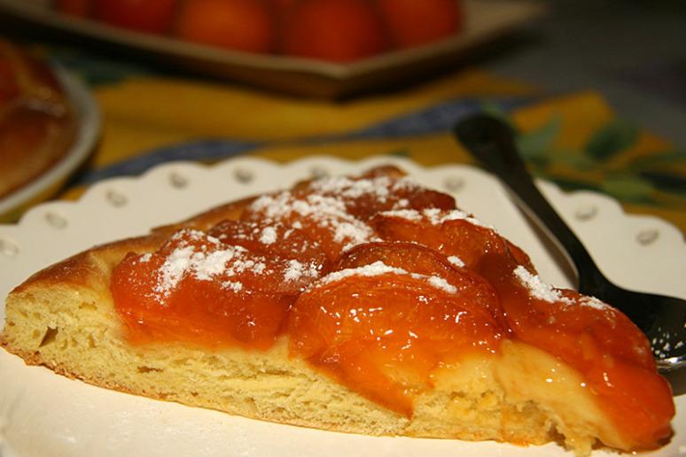 tarte-abricots-4w